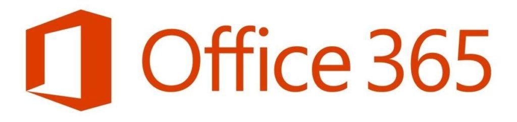 Office 365 SaaS